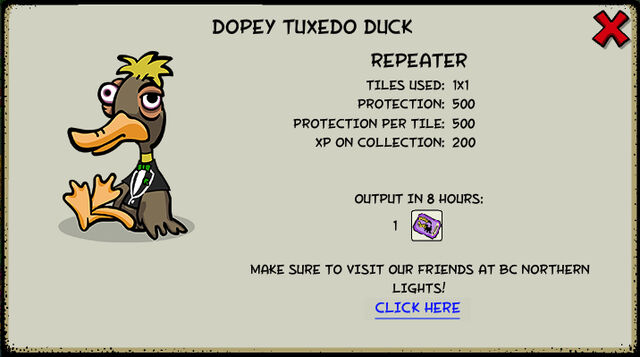 File:Dopey tuxedo duck.jpeg