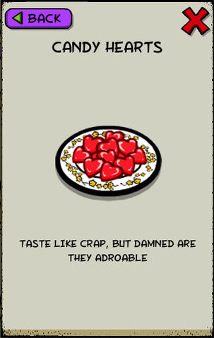 File:Candy hearts.jpeg