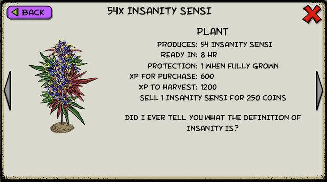 File:Insanity sensi.jpg
