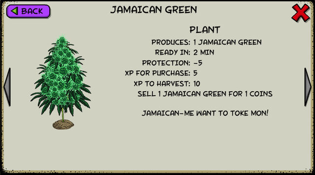 File:Jamaican green.jpeg