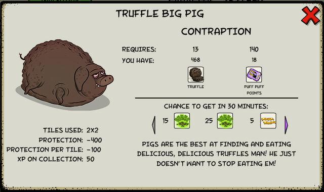 File:Truffle big pig.jpg
