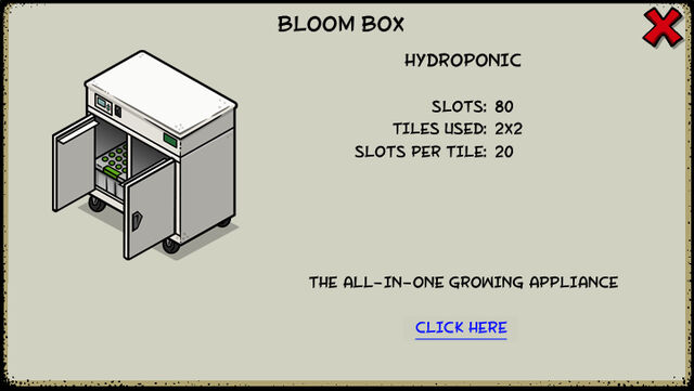 File:Bloom box.jpeg