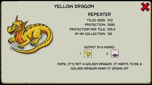 File:Yellow dragon.jpeg
