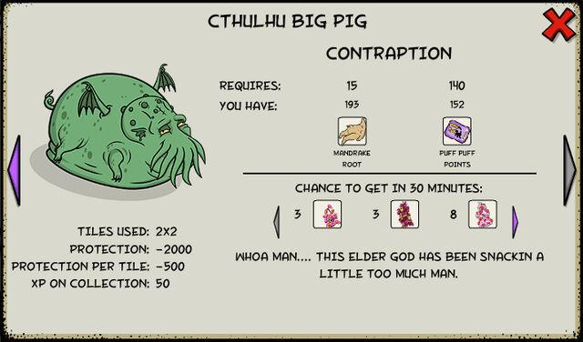 File:Cthulhu big pig.jpg