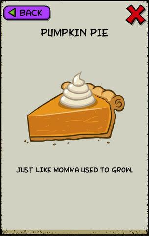 File:Pumpkin pie.jpeg
