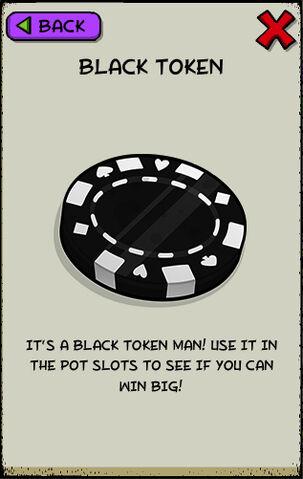 File:Black token.jpeg