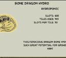 Bone Dragon Hydro