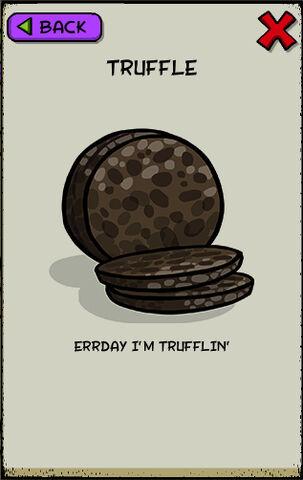 File:Truffle.jpeg