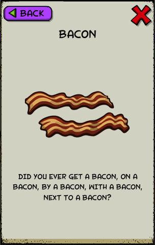 File:Bacon.jpeg