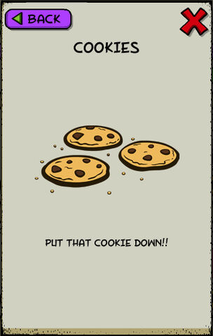 File:Cookies.jpeg