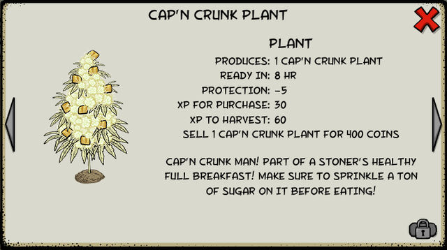 File:Capn crunk plant.jpg