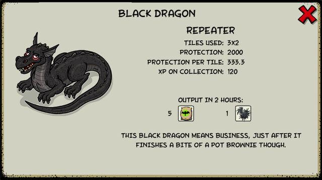 File:Black dragon.jpeg