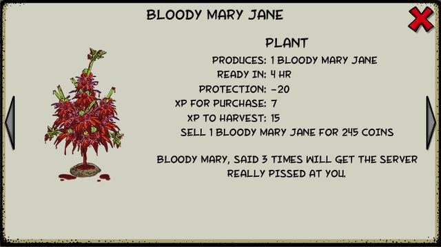 File:Bloody mary jane.jpeg