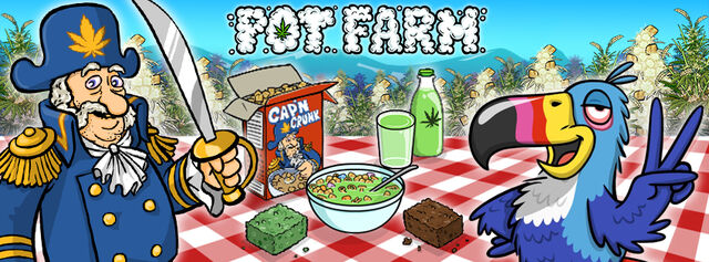 File:Pf cereal theme cover.jpg
