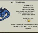 Elite Dragon