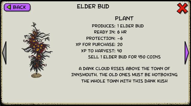File:Elderbud 1x.jpg