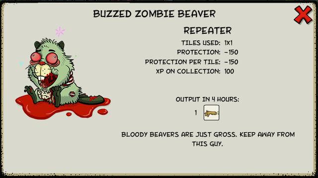 File:Buzzed zombie beaver.jpg