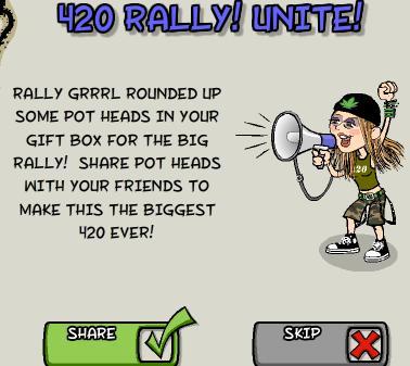 File:RallyGrrrl.jpg