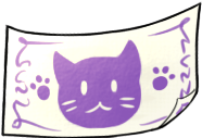 Archivo:Nyan-Ticket.png