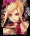 Luin (Armored Lancer 1★) thum