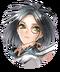 Sharur (Axe Knight 3★) thum