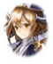 Longinus (Armored Lancer 2★) thum