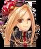 Luin (Lanced Knight 2★) thum