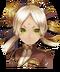 Parashu (Fighter 3★) thum