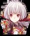 Kusanagi (Myrmidon 2★) thum