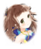 Amenonuhoko (Winged Knight 3★) thum
