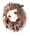 Amenonuhoko (Soldier 2★) thum