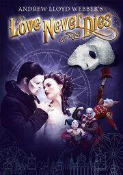 Love-Never-Dies-poster