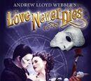 Love Never Dies (2012 Musical Film)