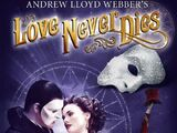 Love Never Dies (2012 Musical Film)