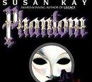 Phantom (novel)