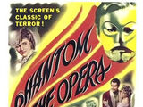 Phantom of the Opera (1943 film)