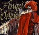Angel of the Opera
