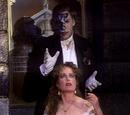 The Phantom of the Opera (Rosen & Schierhorn)