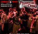 The Phantom of the Opera (Wayne R. Scott)