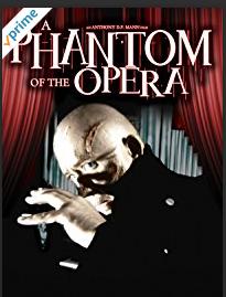 A Phantom