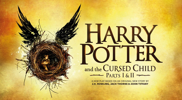 File:Harry Potter and the Cursed Child Official Artwork.png
