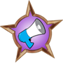 File:Opinionator-icon.png