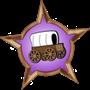 Trail Blazer-icon