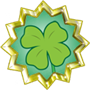 File:Lucky Edit-icon.png