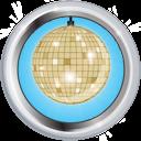 Blog Post Badge 4-icon