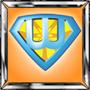 File:Wiki Hero-icon.png