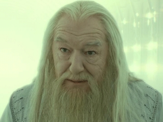 File:Dumbledore.jpg