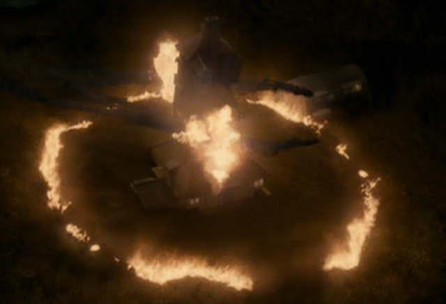 File:Burning of the Burrow.png