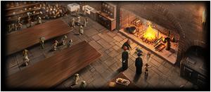 Hogwarts-kitchens-2nd-zoom