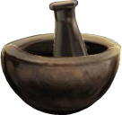 Mortar-pestle2